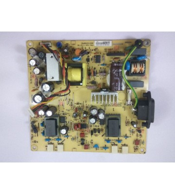 DELL POWER BOARD  PART NO E59670